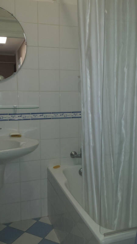 Rental apartment Annecy 1500€ CC - Picture 10