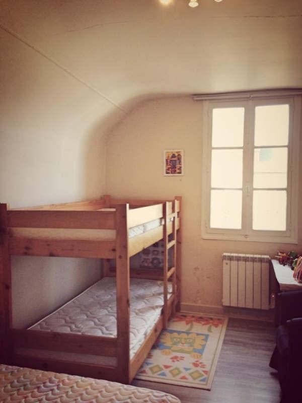 Vente appartement Villers sur mer 113400€ - Photo 5