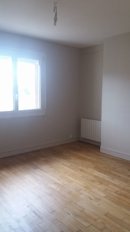 Location appartement St lo 520€ CC - Photo 3