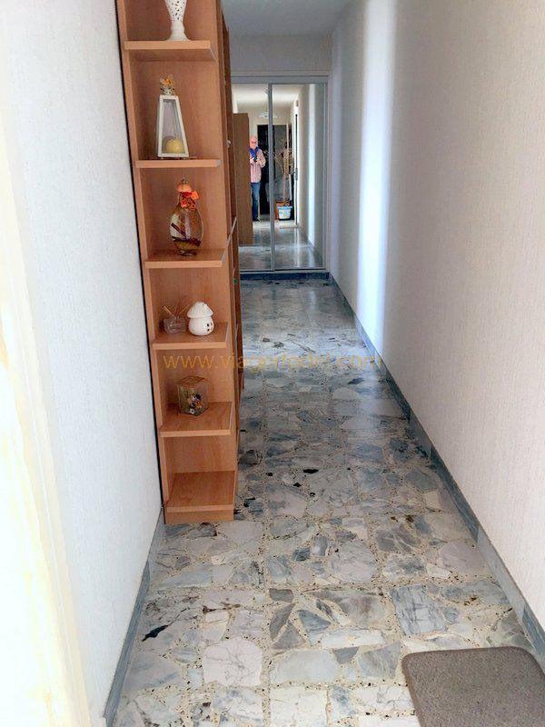 Vitalicio  apartamento Six-fours-les-plages 118100€ - Fotografía 9