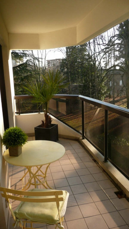 Location appartement Ecully 1 115€ CC - Photo 5
