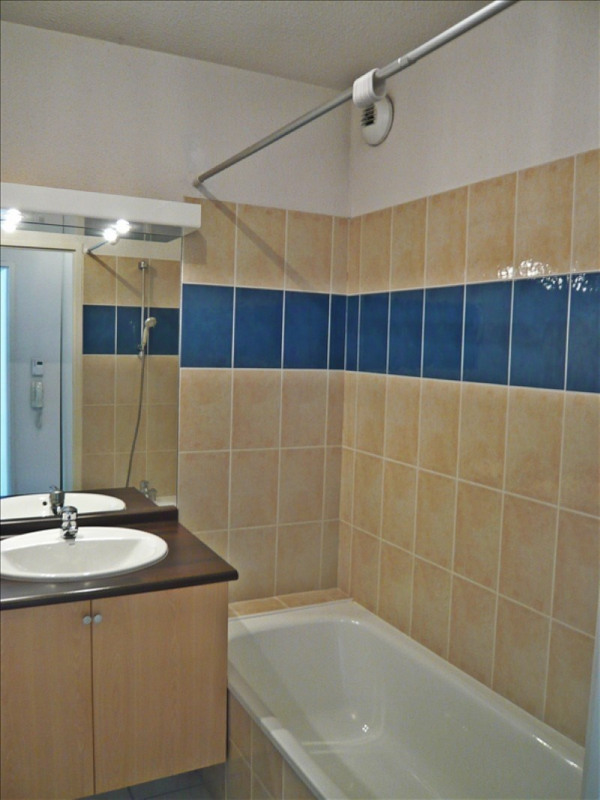 Location appartement Billere 433€ CC - Photo 5