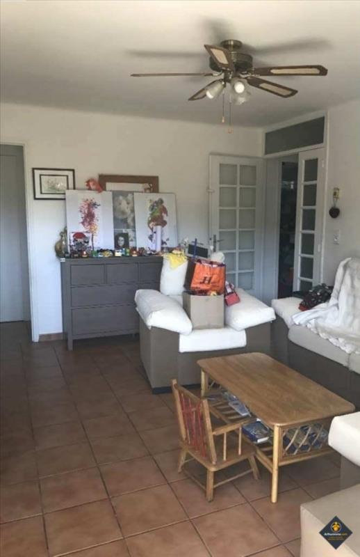 Vente appartement Sete 231000€ - Photo 3