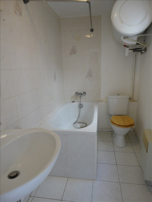Location appartement Limours 480€ CC - Photo 5