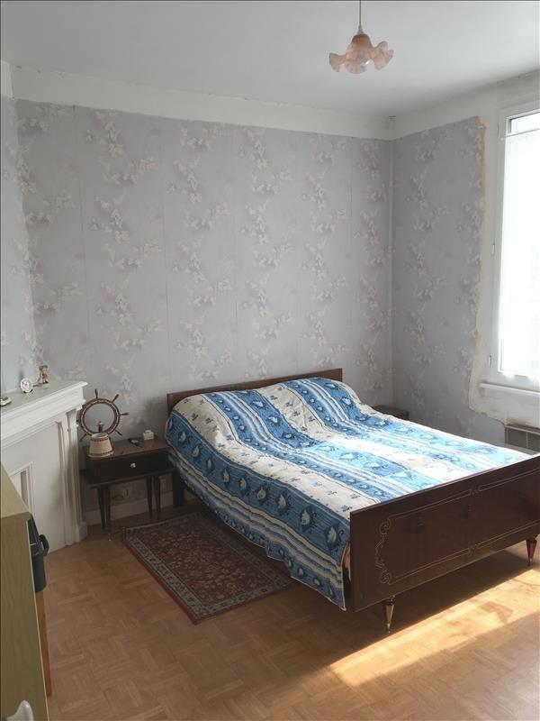 Vente appartement Brest 61000€ - Photo 3