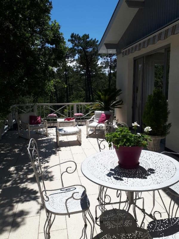 Vente de prestige maison / villa Pyla sur mer 800000€ - Photo 3