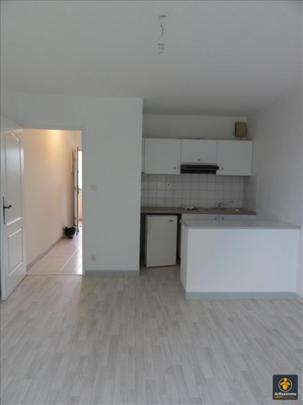 Rental apartment Frejus 502€ CC - Picture 4