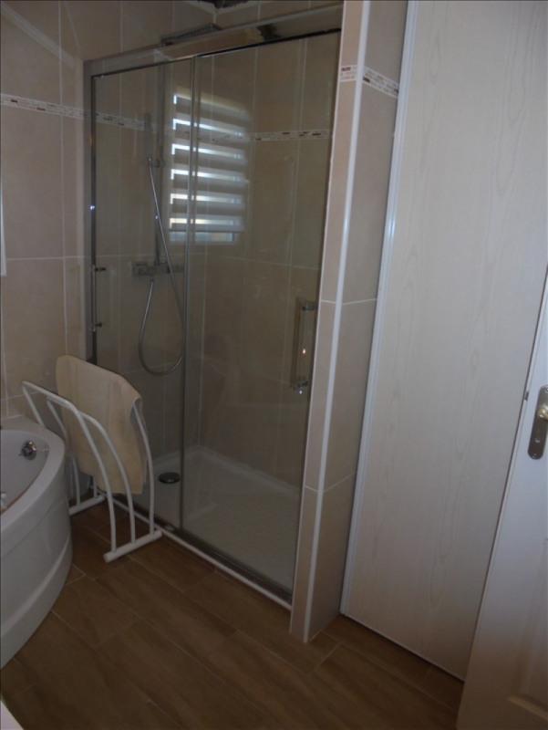 Sale house / villa Canet 370000€ - Picture 10