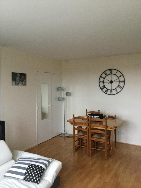Location appartement Senlis 680€ CC - Photo 4