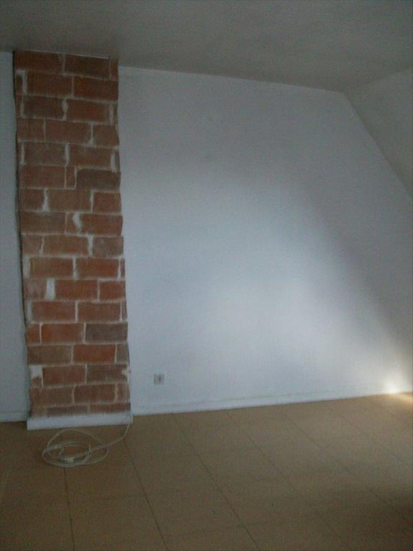 Sale apartment Roanne 159000€ - Picture 6