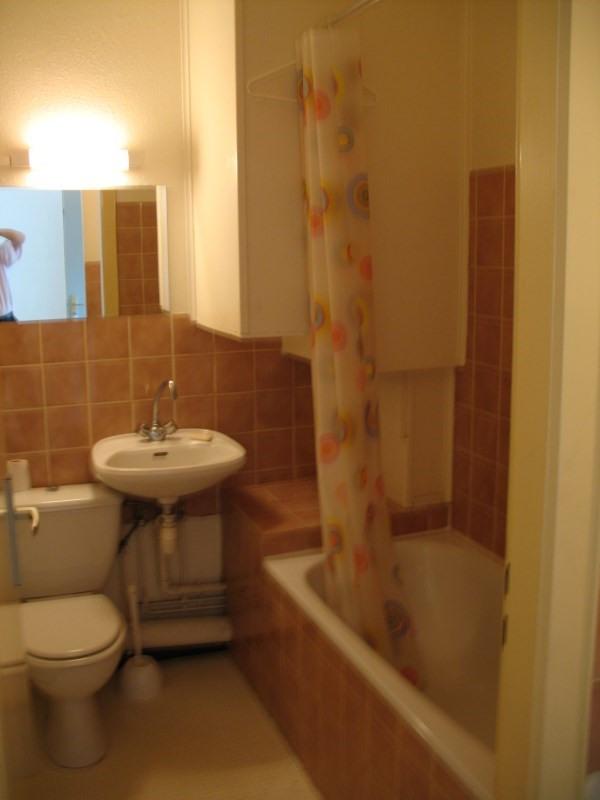 Location appartement Strasbourg 465€ CC - Photo 5