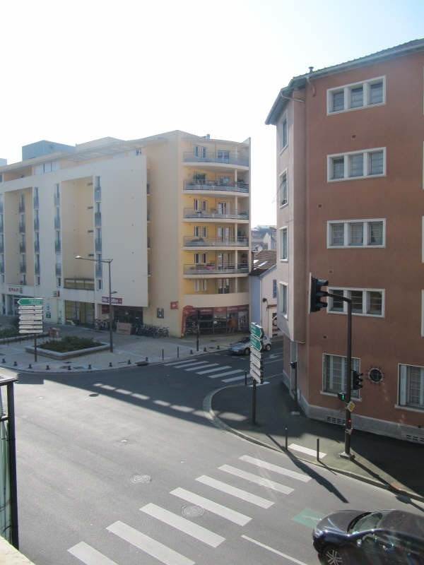 Location appartement Pau 545€ CC - Photo 1