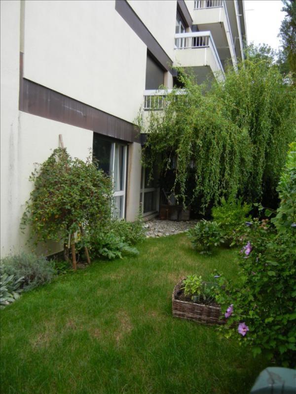 Verkauf wohnung Voiron 270000€ - Fotografie 4