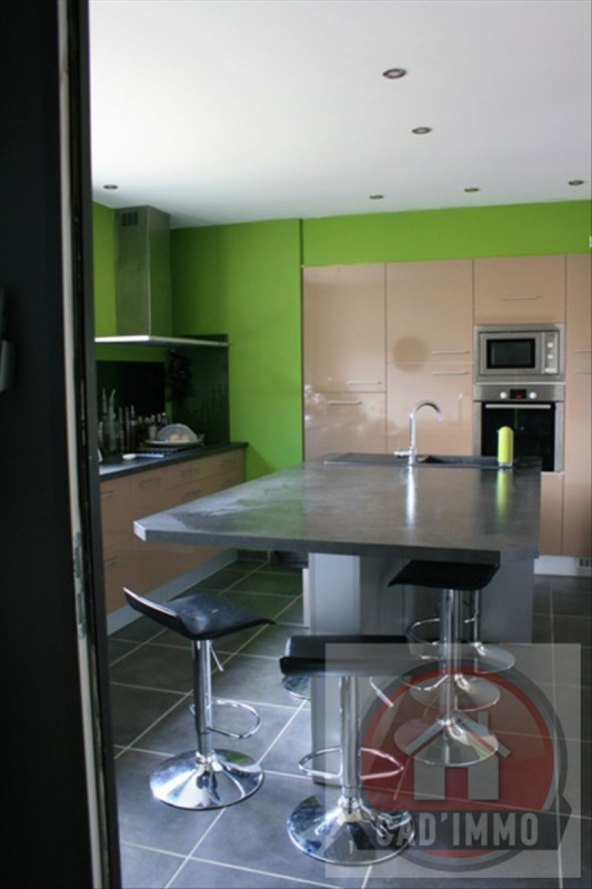 Vente de prestige maison / villa Bergerac 465000€ - Photo 6