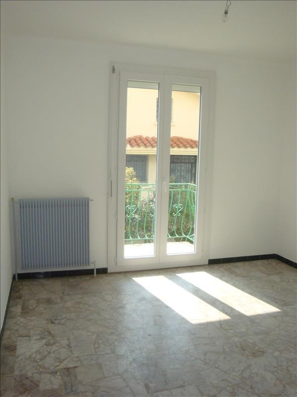 Location appartement Perpignan 740€ CC - Photo 5