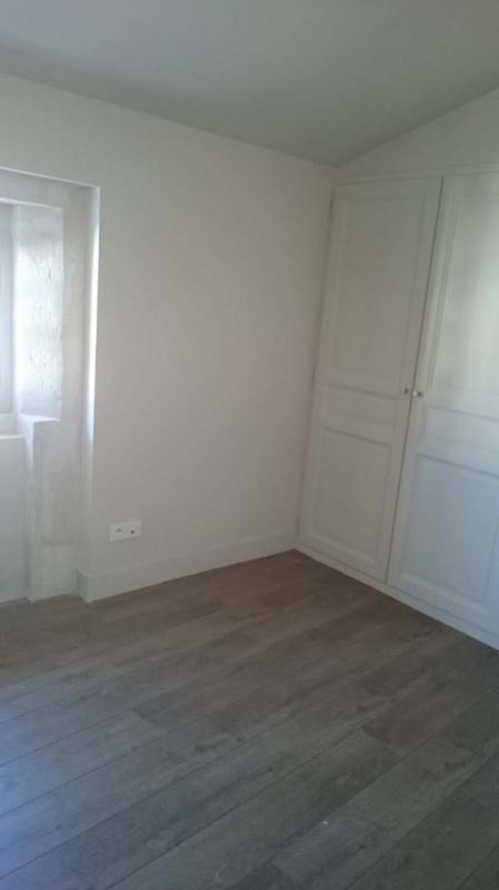 Location appartement Nimes 990€ CC - Photo 10
