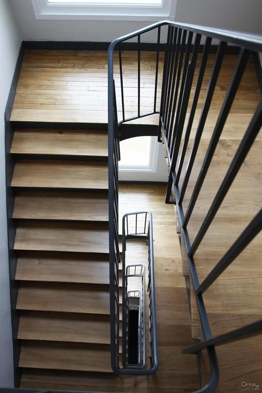 Revenda apartamento 14 107500€ - Fotografia 4