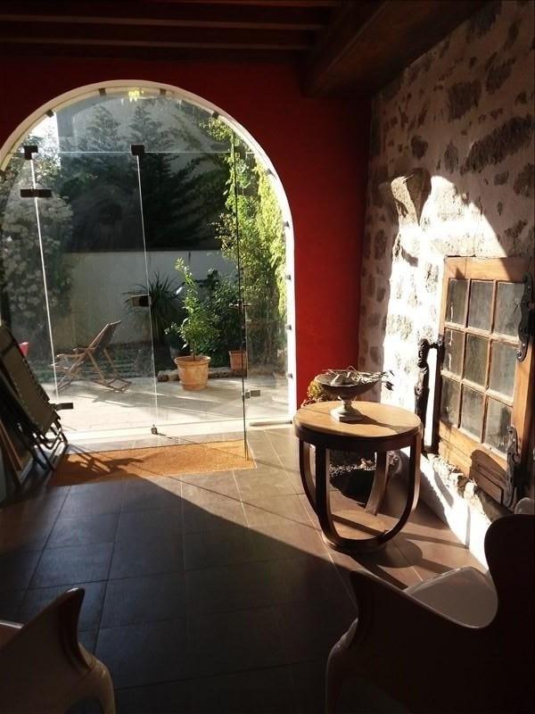 Venta de prestigio  casa Charbonnieres les bains 899000€ - Fotografía 4