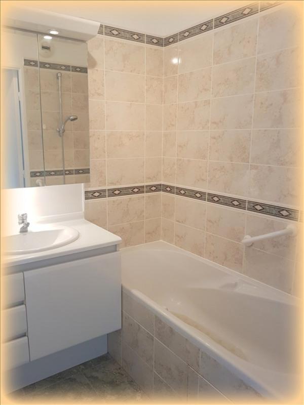 Vente appartement Le raincy 420000€ - Photo 7