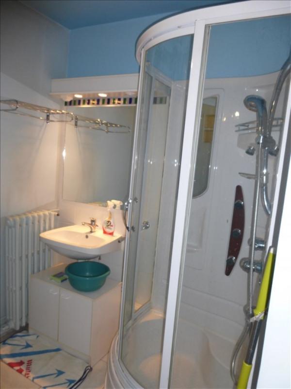Vente appartement Sarcelles 141000€ - Photo 6