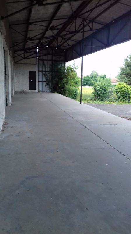 Vente local commercial Tarbes 263 750€ - Photo 2