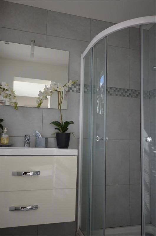 Revenda casa Croissy-sur-seine 720000€ - Fotografia 6