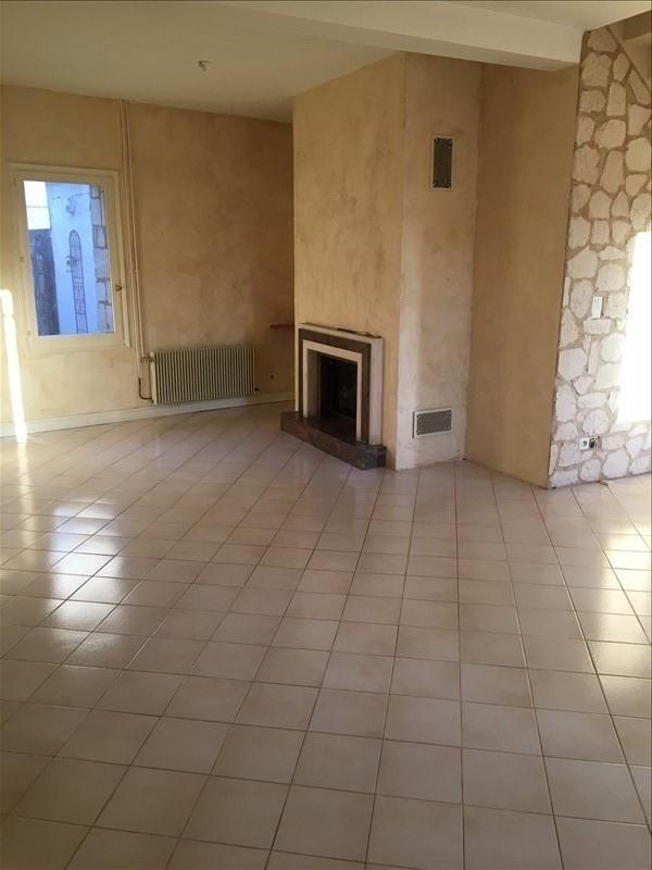 Sale house / villa Soissons 174400€ - Picture 1