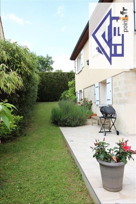 Sale house / villa Mareil marly 790 000€ - Picture 3