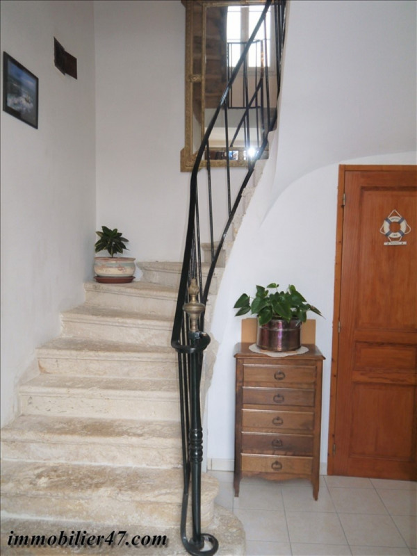 Vente maison / villa Prayssas 365 000€ - Photo 13