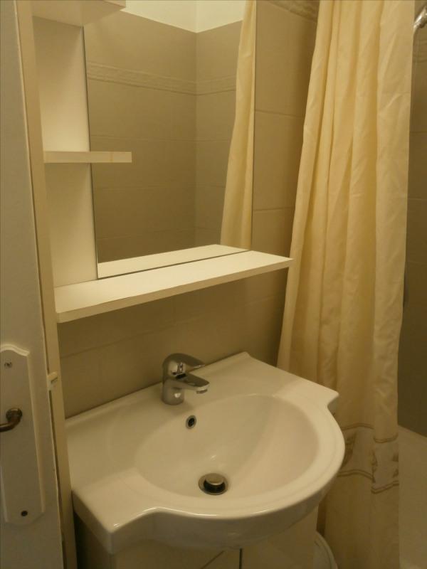 Location appartement Fontainebleau 730€ CC - Photo 18