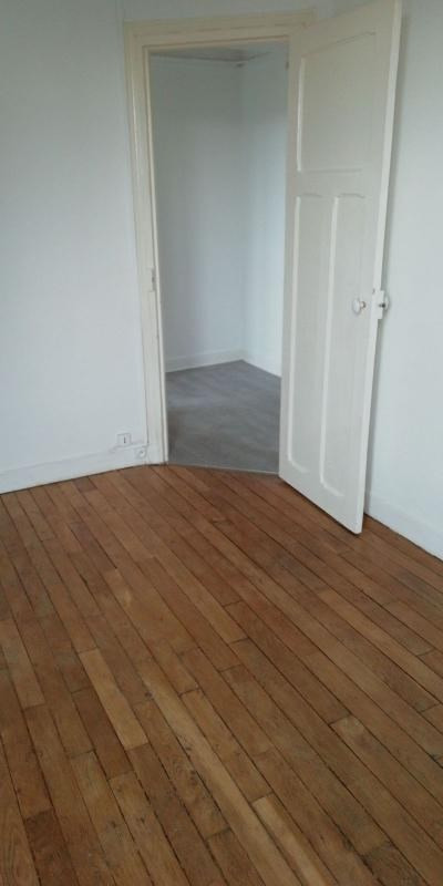 Rental apartment Gennevilliers 850€ CC - Picture 7