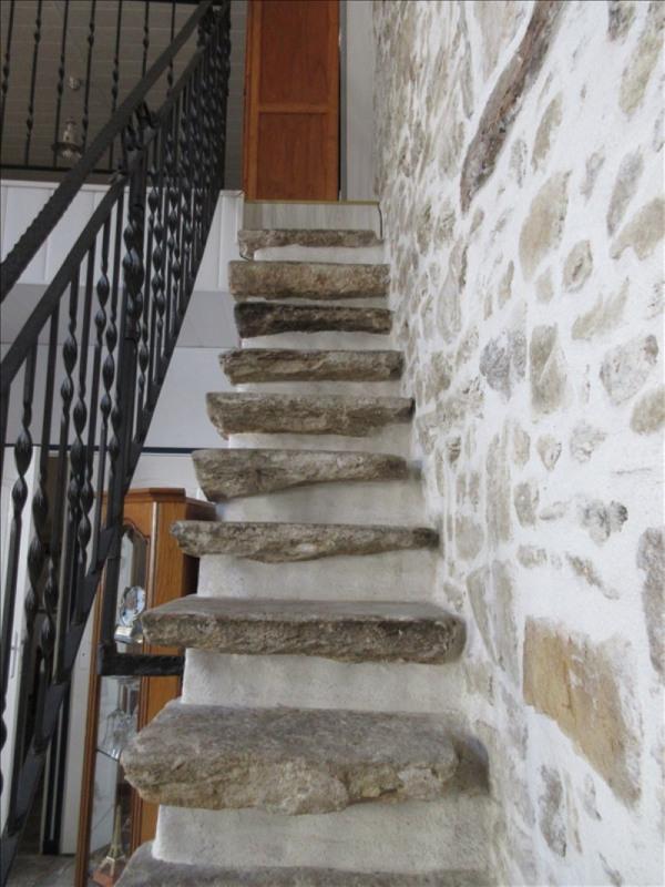 Sale house / villa Pont-croix 80250€ - Picture 6