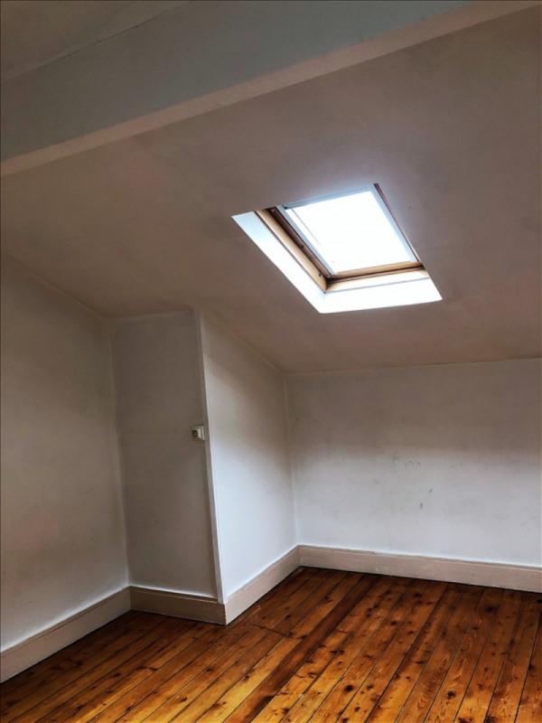 Alquiler  apartamento Colombes 1532€ CC - Fotografía 6