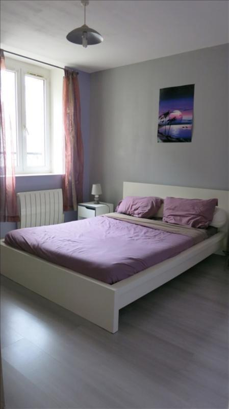 Vente appartement Varreddes 147500€ - Photo 5