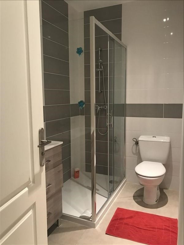 Location appartement Orly 900€ CC - Photo 5