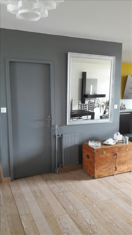 Vente appartement Nantes 332 800€ - Photo 4