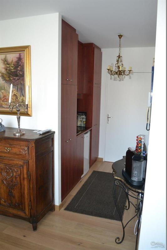 Vente appartement 14 221400€ - Photo 4