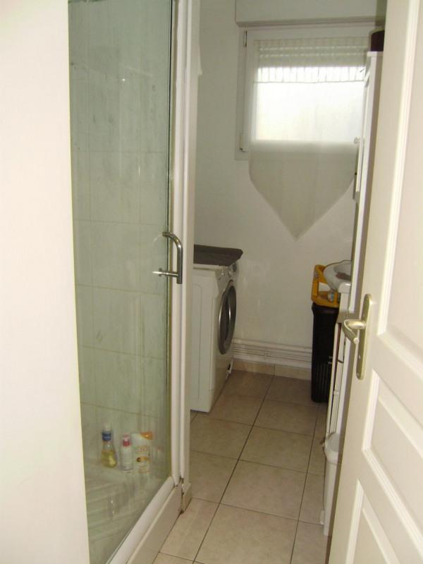 Rental house / villa Châlons-en-champagne 700€ CC - Picture 8