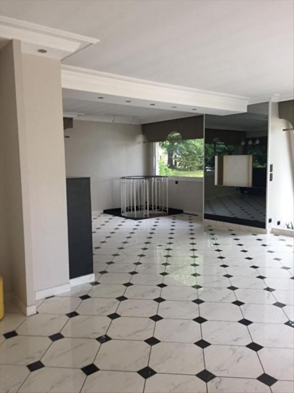 Vente maison / villa Rennes 528800€ - Photo 7