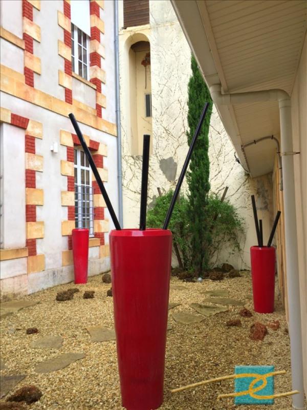 Vente immeuble Arcachon 1260000€ - Photo 2