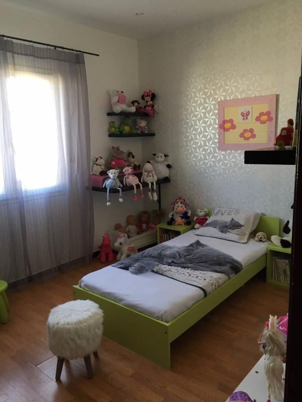Vente maison / villa Toulouse 289000€ - Photo 9