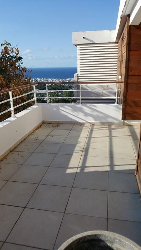Location appartement St denis 800€ CC - Photo 9