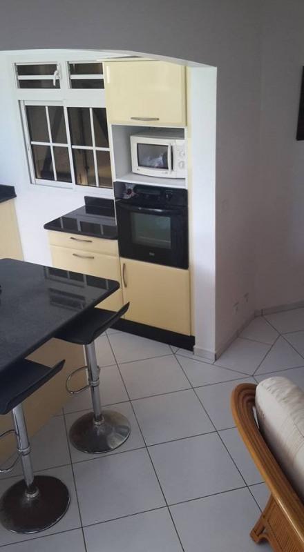 Vente maison / villa Capesterre belle eau 279500€ - Photo 4