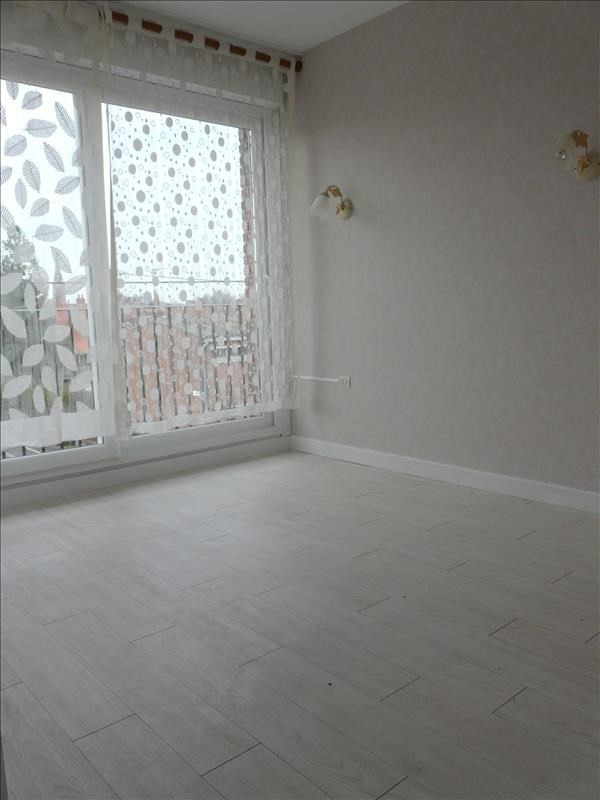 Rental house / villa Hazebrouck 700€ CC - Picture 7