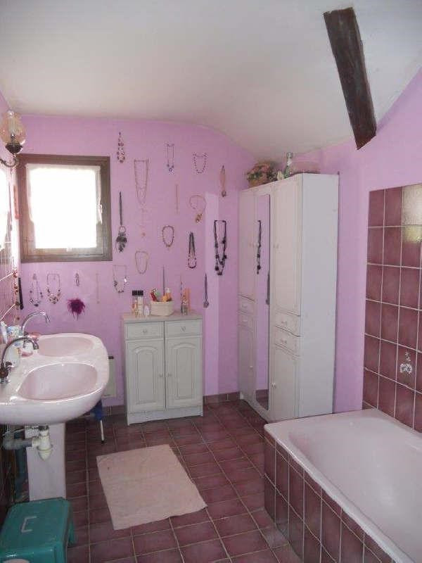 Sale house / villa Proche viry 230000€ - Picture 4