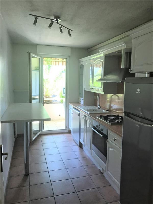 Vente appartement Aubagne 249000€ - Photo 3