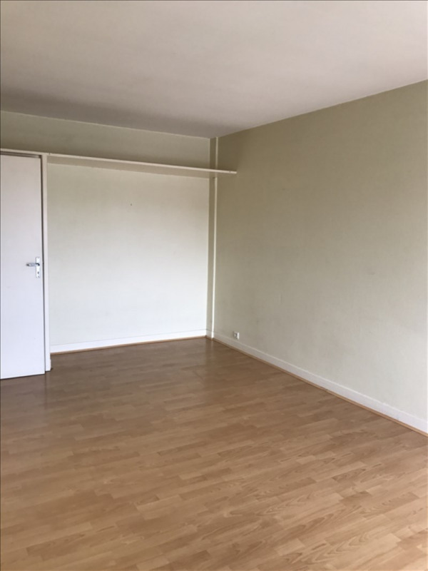 Sale apartment Pau 50 800€ - Picture 2
