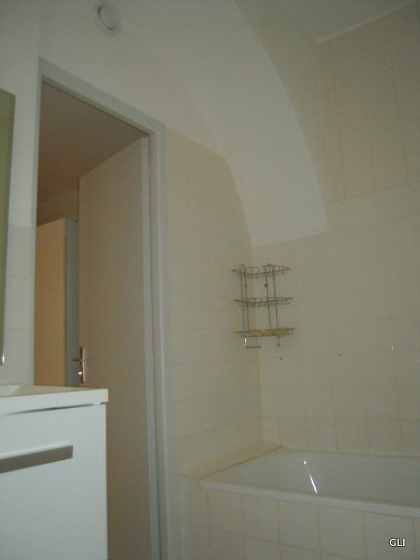 Rental apartment Lyon 1er 740€ CC - Picture 7