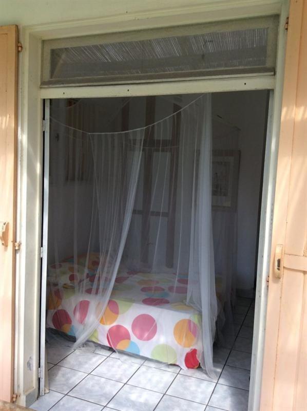 Vente maison / villa St louis 210000€ - Photo 14