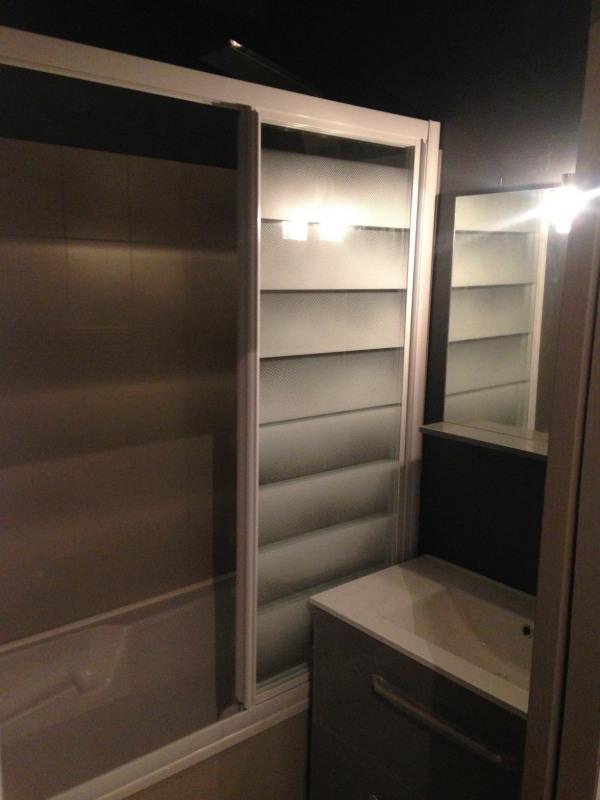 Location appartement Bordeaux 1250€ CC - Photo 7
